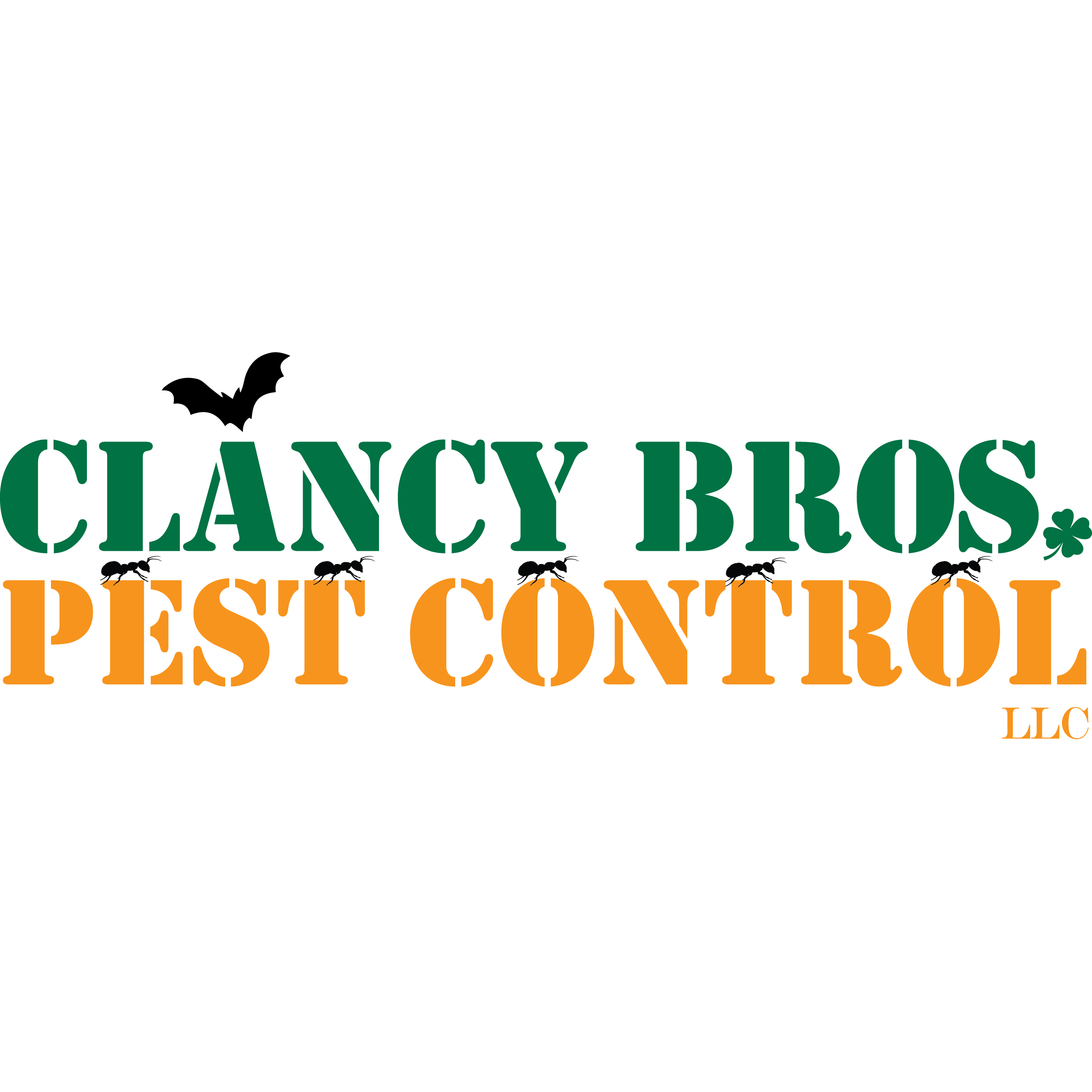 Clancy Brothers Pest C...