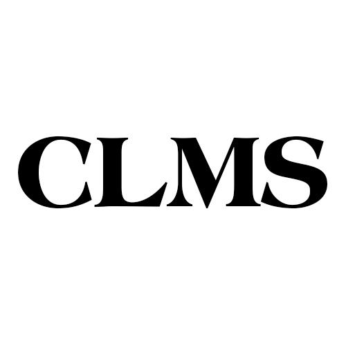 Cross Lanes Mini Storage - Charleston, WV - Marinas & Storage
