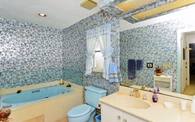 Vicki anoff interiors in sarasota fl 34231 for Interior designs by vickie