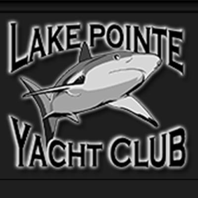 Lake Pointe Yacht Club Inc