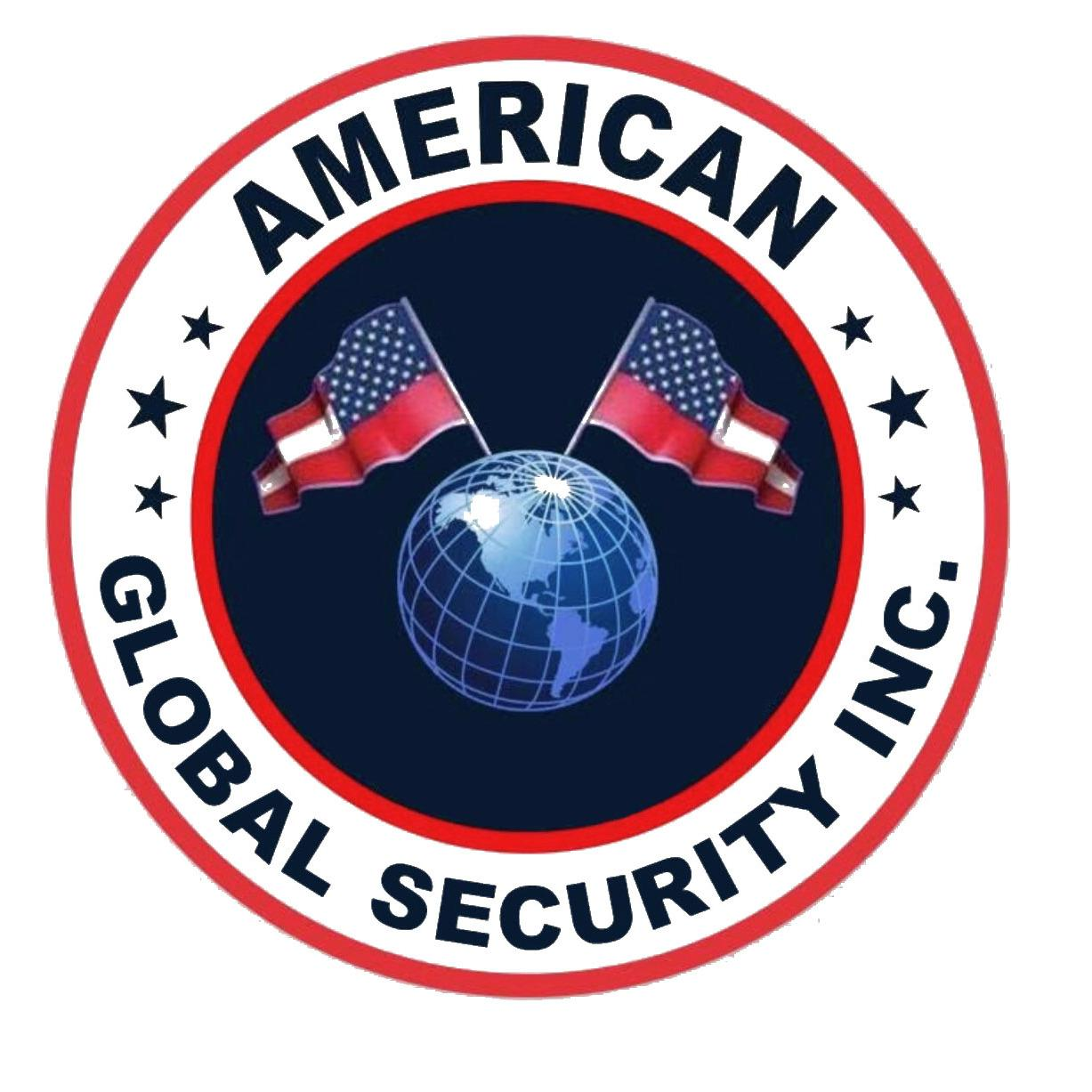 American Global Security