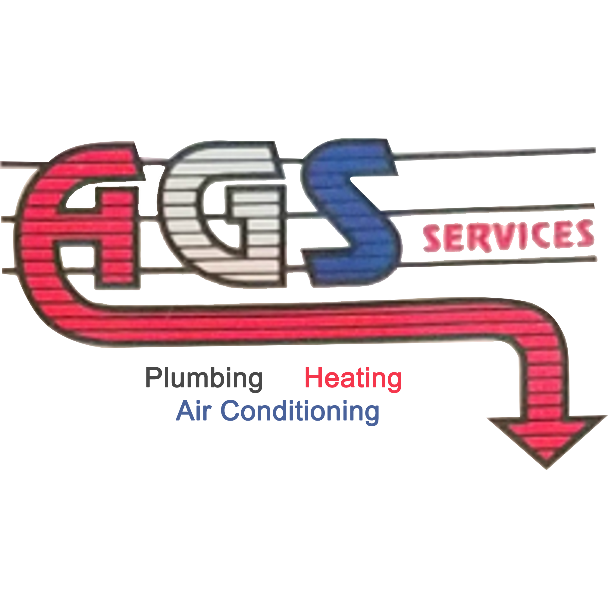 Ags Services Inc