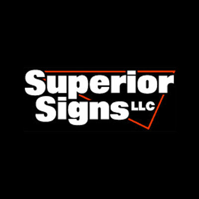 Superior Signs, LLC - Monroe, CT - Telecommunications Services