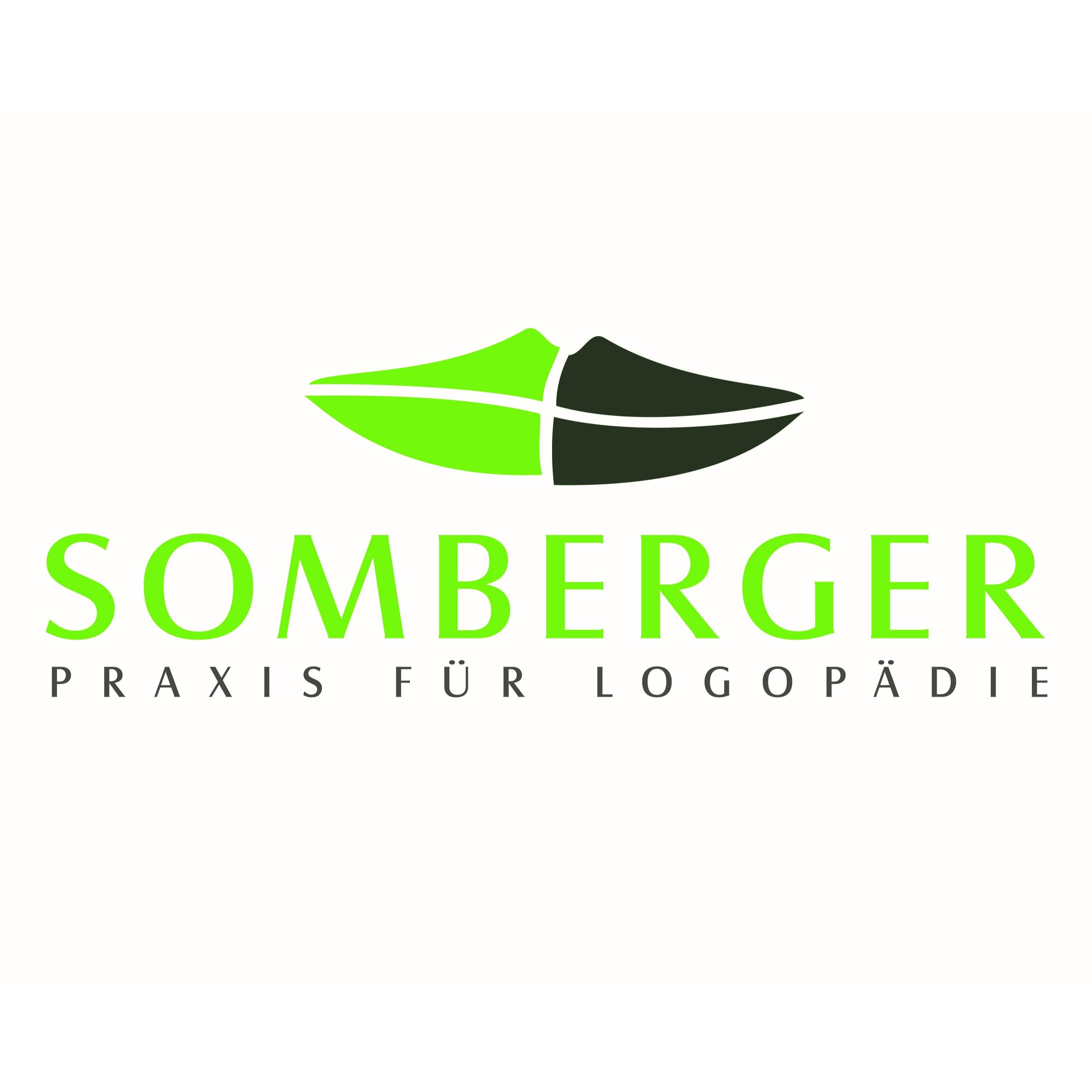 Bild zu Praxis für Logopädie Somberger GmbH in Emsdetten