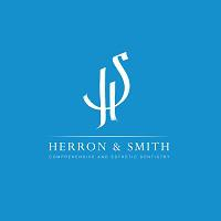 Herron and Smith Dentistry - Charlotte, NC 28207 - (803)467-6145 | ShowMeLocal.com