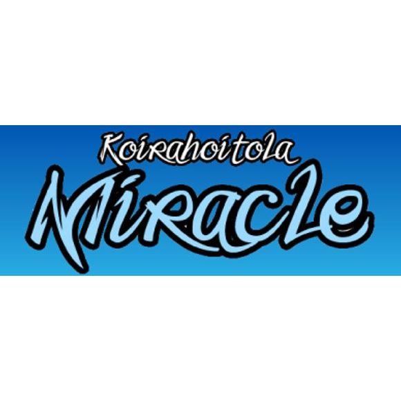 Koirahoitola Miracle Oy