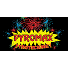 Pyromax Pyrotechnie Inc