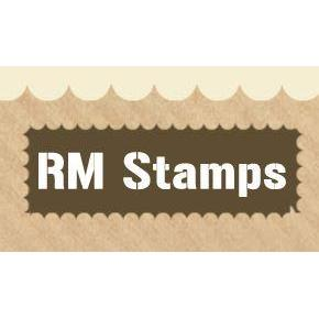 R M Stamps - Sutton, London SM1 2DZ - 020 8395 9285 | ShowMeLocal.com