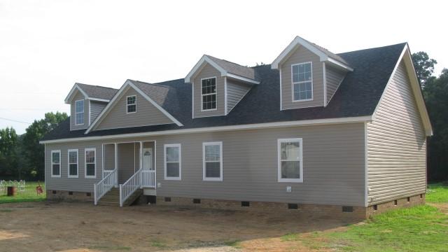 Carolina Country Homes Inc 617 Lancaster Byp E Sc Buildings Pre Cut Prefabricated Modular Mapquest