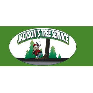 Jackson's Tree Service