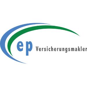 ep Versicherungsmakler GmbH