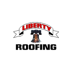 Liberty Roofing