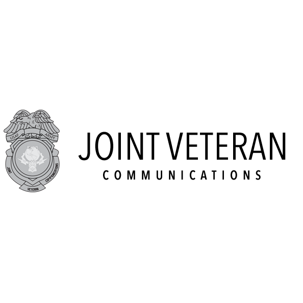 Joint Veteran Communications