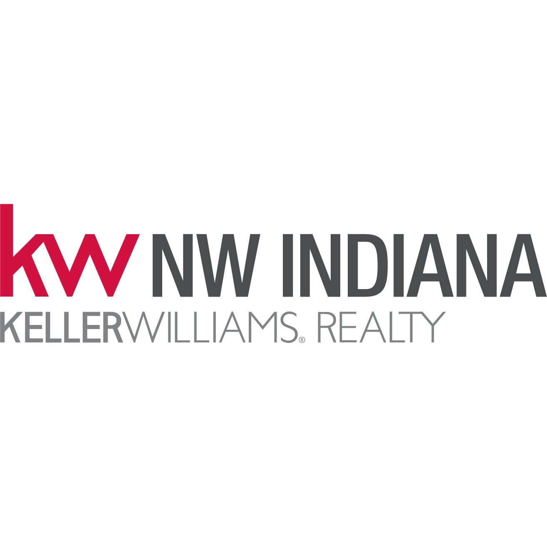 Dennis Scherer - Keller Williams Realty