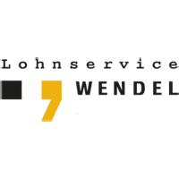 Bild zu Lohnservice Wendel in Berlin