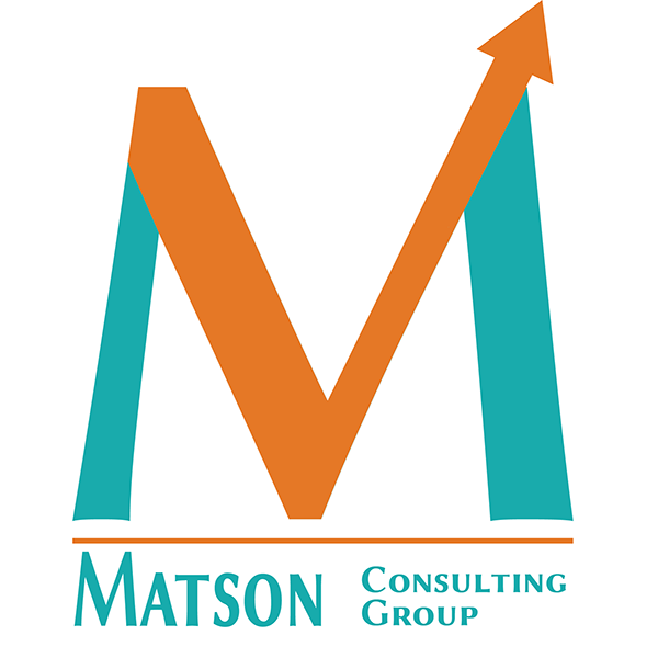 Matson Consulting Group
