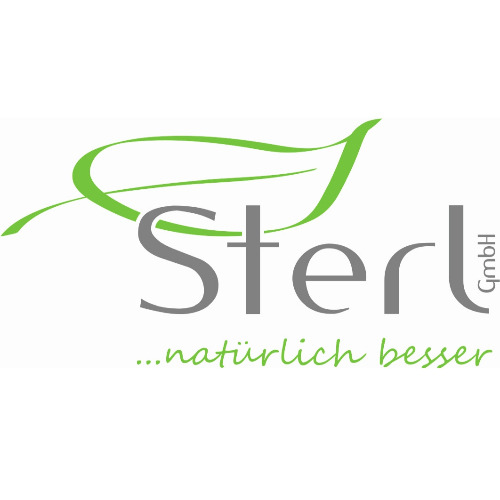 Klaus Sterl GmbH - Sanitär Heizung Klima