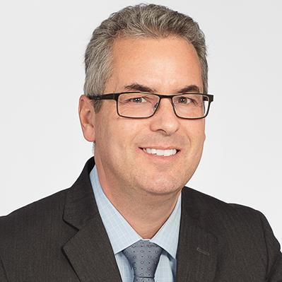 TD Bank Private Investment Counsel - Jeffrey Ferris - Toronto, ON M5K 1A2 - (416)308-9214 | ShowMeLocal.com