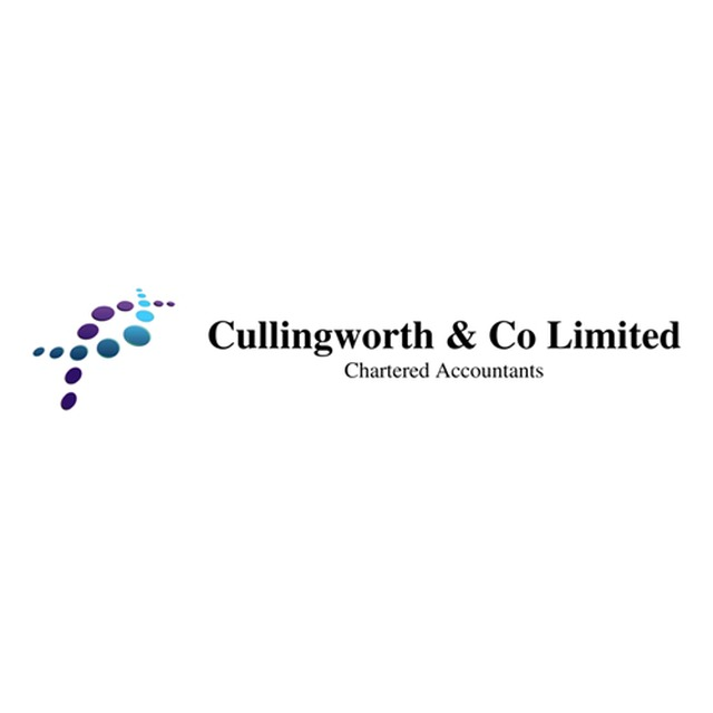 Cullingworth & Co Ltd