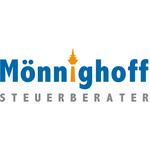 Bild zu Mönnighoff & Partner Steuerberater mbB in Düsseldorf