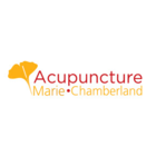 Acupuncture Marie Chamberland