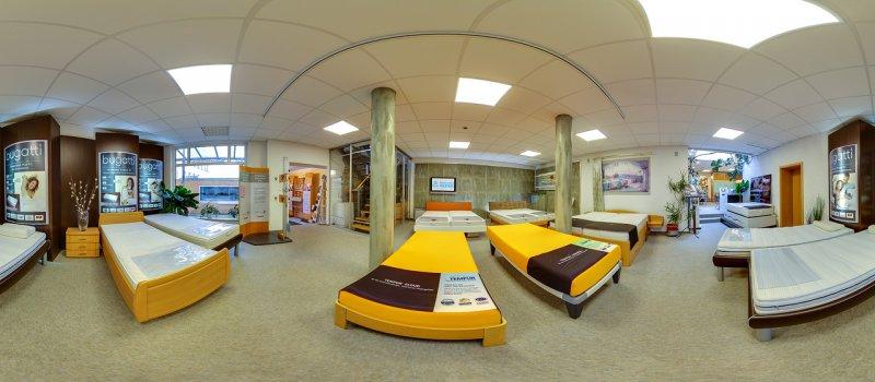 haus garten m bel in bautzen infobel deutschland. Black Bedroom Furniture Sets. Home Design Ideas