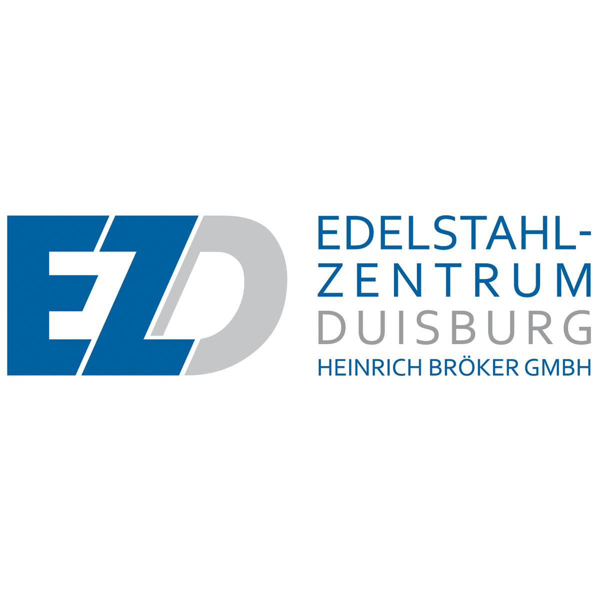 Bild zu Edelstahl-Zentrum Duisburg Heinrich Bröker GmbH in Duisburg