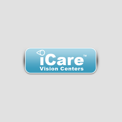 I Care Vision Center - Mount Vernon, OH - Optometrists