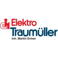 Bild zu Traumüller-Elektro Martin Ermer in Pyrbaum