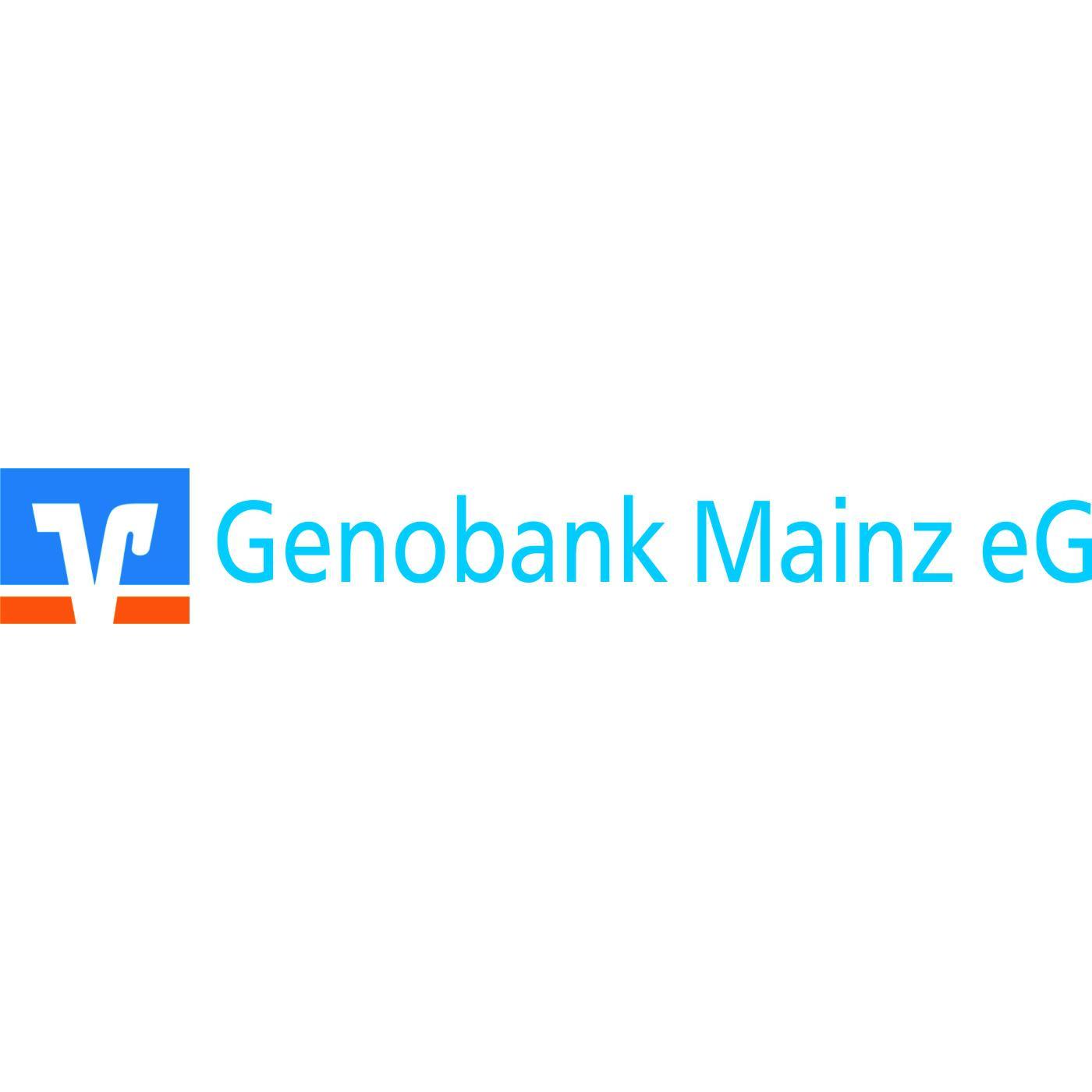 Genobank Mainz eG