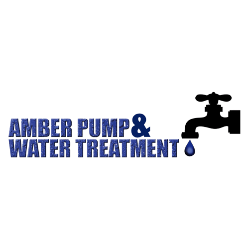 Amber Pump & Water Treatment, Llc