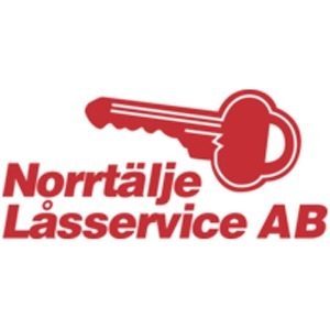 Norrtälje Låsservice AB