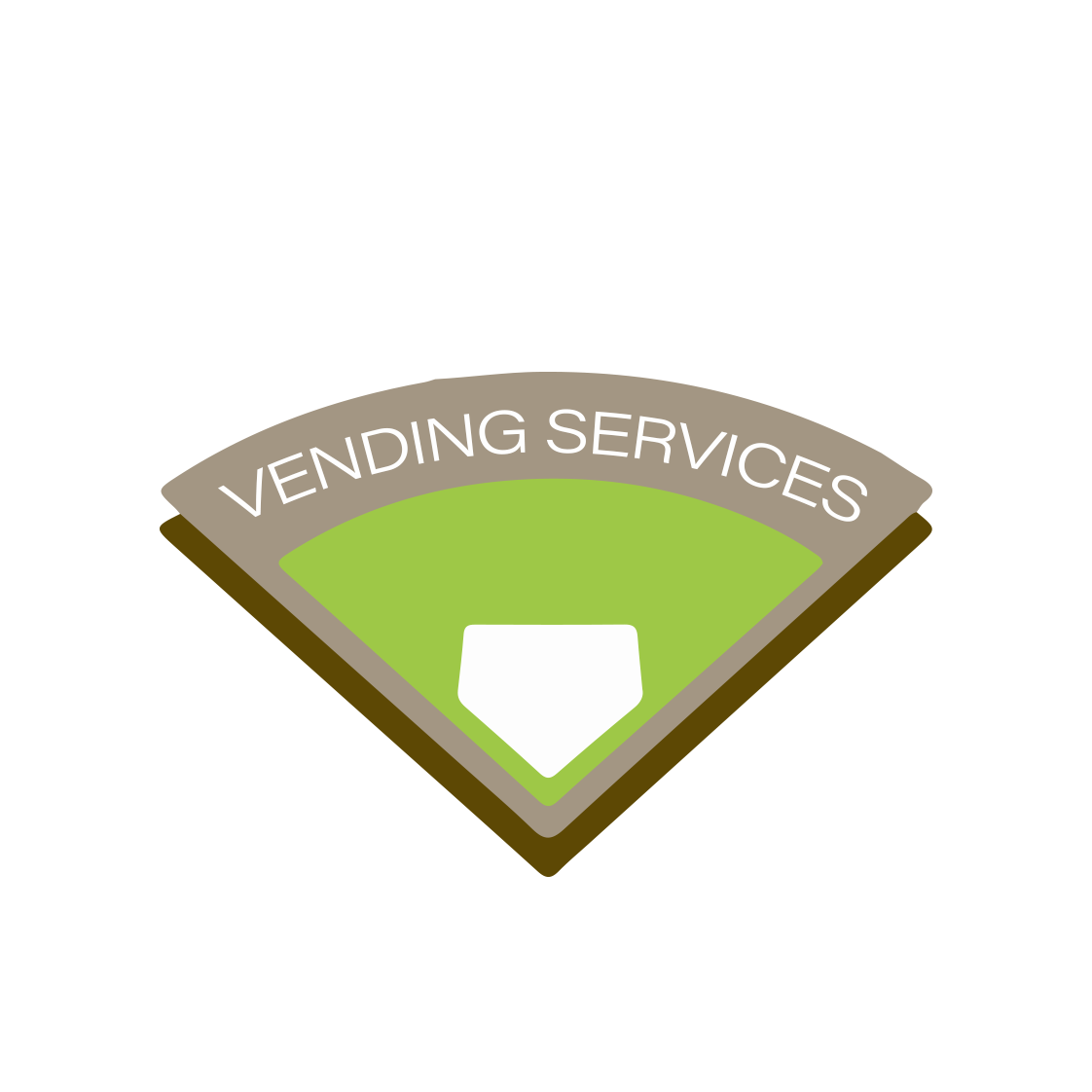 Home Run Vending Services - Amherst, NY 14228 - (716)276-8165 | ShowMeLocal.com