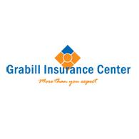 Grabill Insurance Center