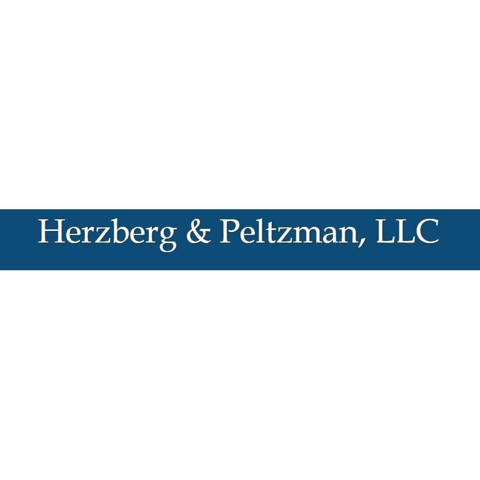 Herzberg & Peltzman, LLC