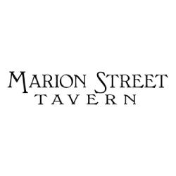 Marion St. Tavern