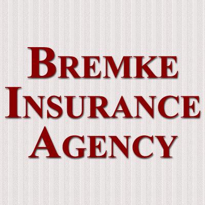 Bremke Insurance Agency