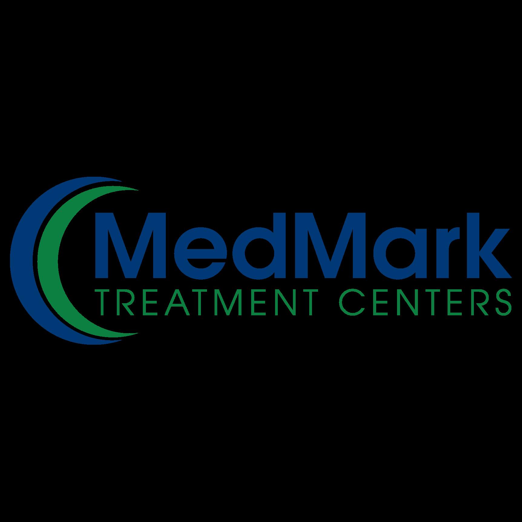 MedMark Treatment Centers El Paso - El Paso, TX - Mental Health Services