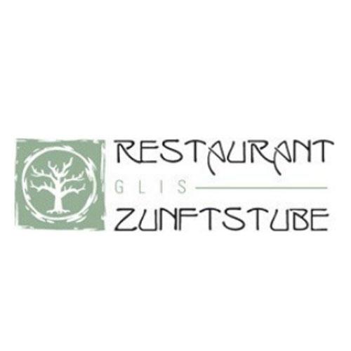 Restaurant Zunftstube