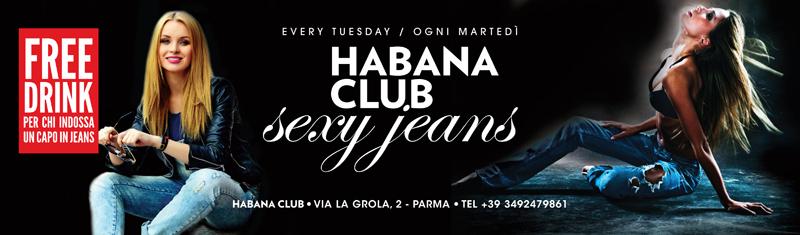 Habana Club