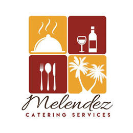Melendez Catering Services