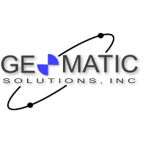 Geomatic Solutions, LLC