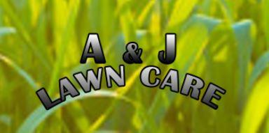 A Amp J Lawncare Inc Albany New York Ny Localdatabase Com