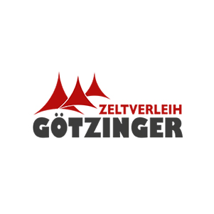 Bierzeltverleih Zimmerei - Franz Götzinger