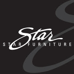Awesome Star Furniture