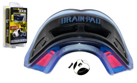 Brain-Pad, Inc. - Conshohocken, PA