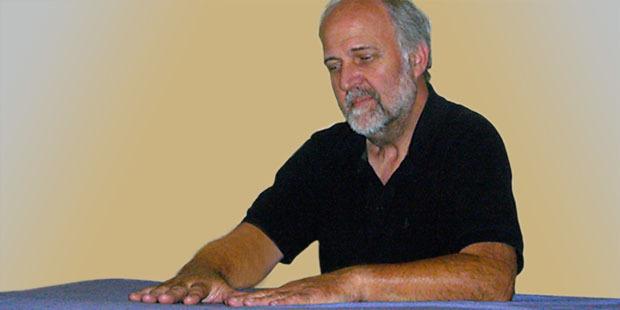 YogaCentrum Hartog Maria