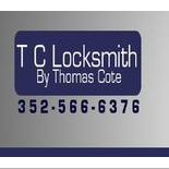TC Locksmith Company