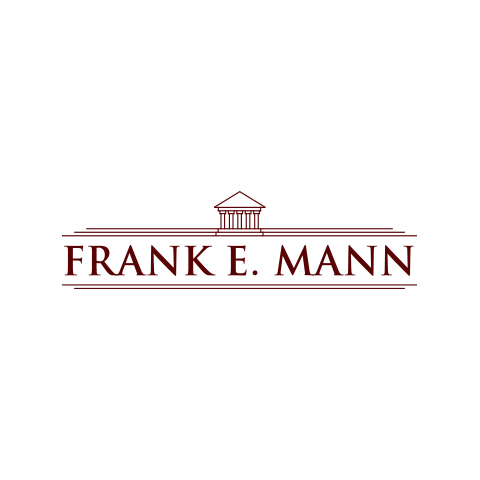 Law Offices of Frank E. Mann, P.C.