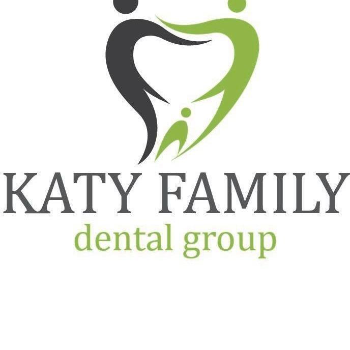 Katy Family Dental Group - Katy, TX - Dentists & Dental Services